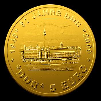 KöStlich Für Treue Dienste Deutsche Volkspolizei Bronze Stufe Iii Ddr Orden Medaille Sammeln & Seltenes