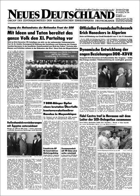 Nr 346 Gestempelt Spezieller Kauf Freundschaftlich Ddr 1953 Mi