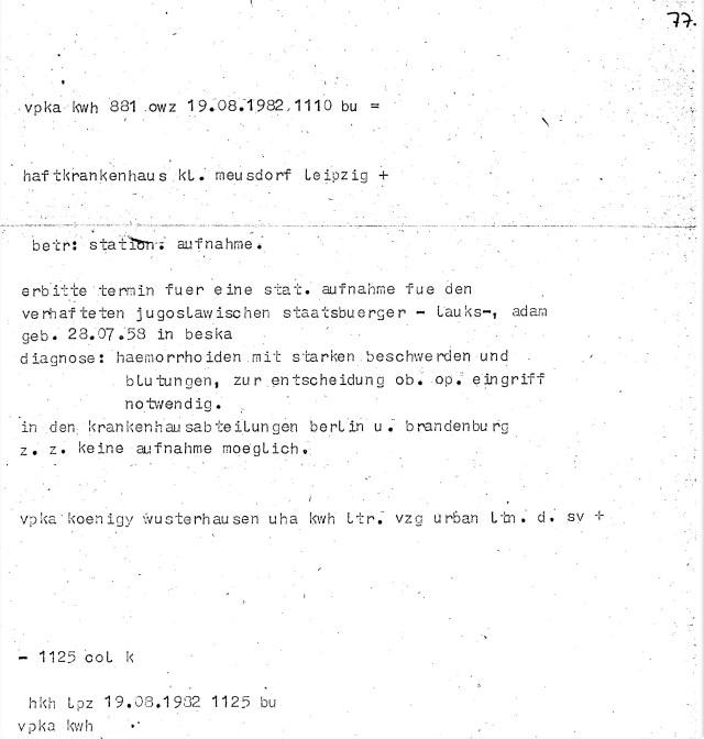 MfS-MED-Betreuung (5)