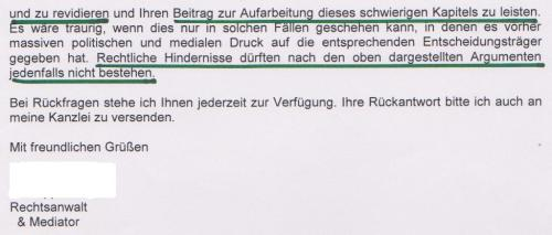 an-das-bundesministerium-der-justiz-senatsverwaltung-berlin-002