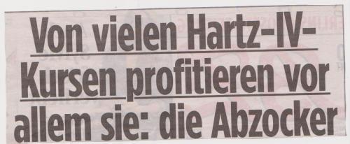 Harz Ib- BZ