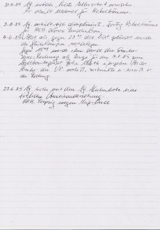waldheim-lc3bcckenlose-medizinische-betreuung-002