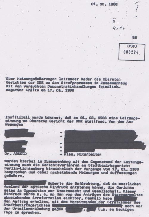 IMS ALTMANN - Bericht an MfS vom 9.9.87 über Honeckers Besuch 004