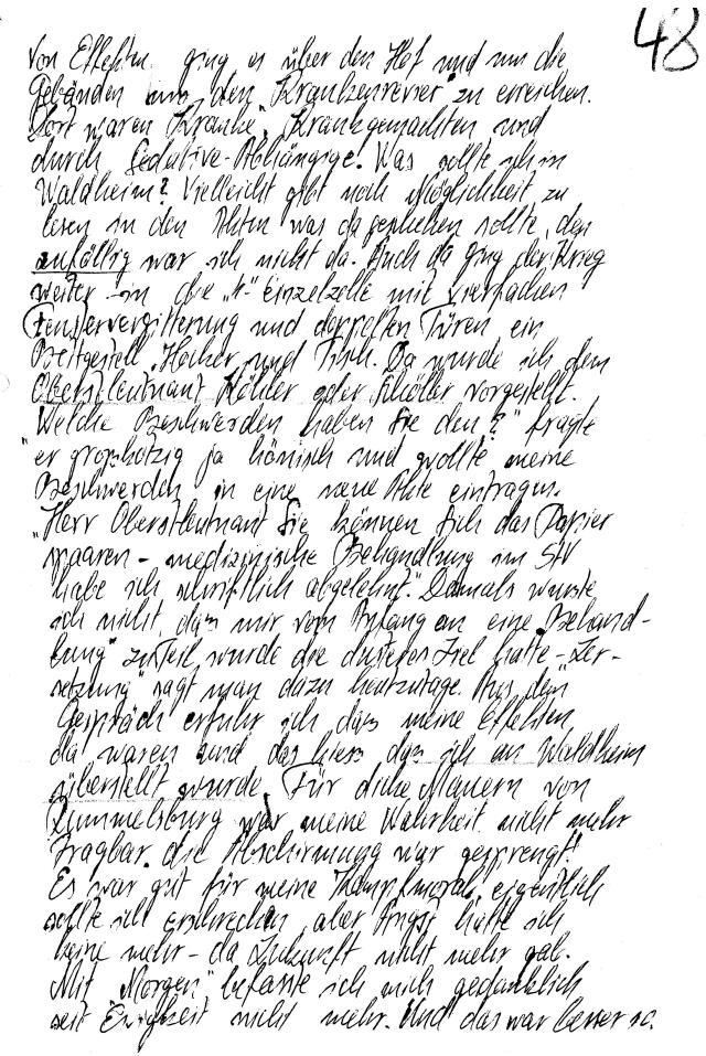 30 Js 1792 93 Ermittlungsverfahren der Staatsanwaltschaft II Bln 049