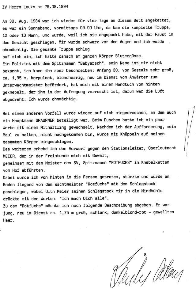 30 Js 1792 93 Ermittlungsverfahren der Staatsanwaltschaft II Bln 063