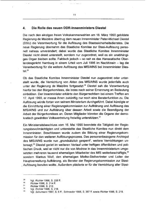 Gutachten Mai 2007 010