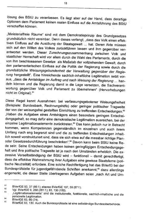 Gutachten Mai 2007 017