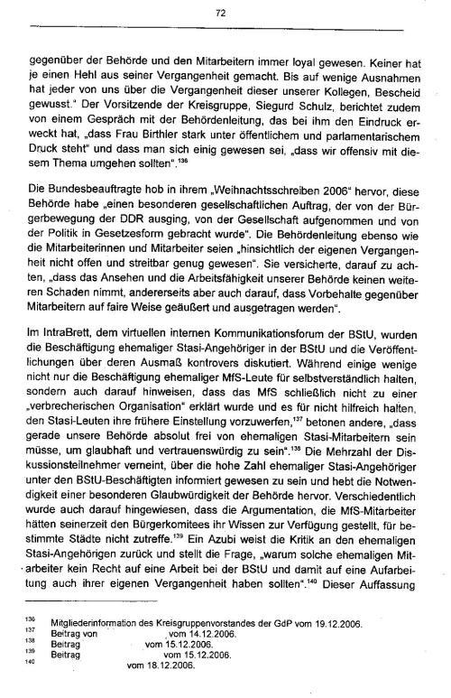 Gutachten Mai 2007 071