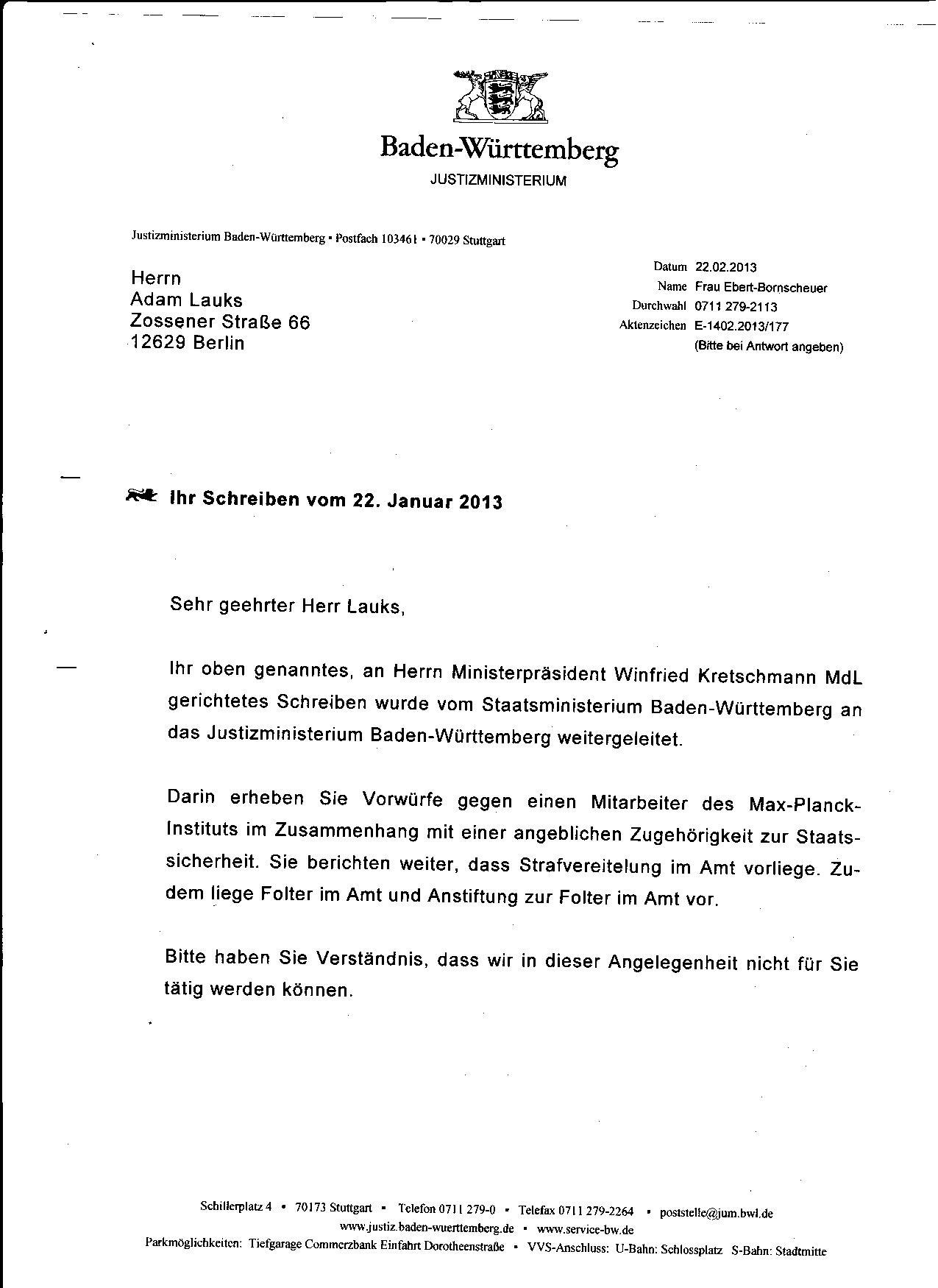 Anwalt Mandat Entziehen Pdf