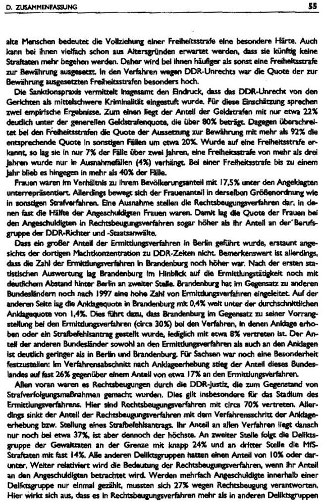 wehrle-marxen-002 - Kopie