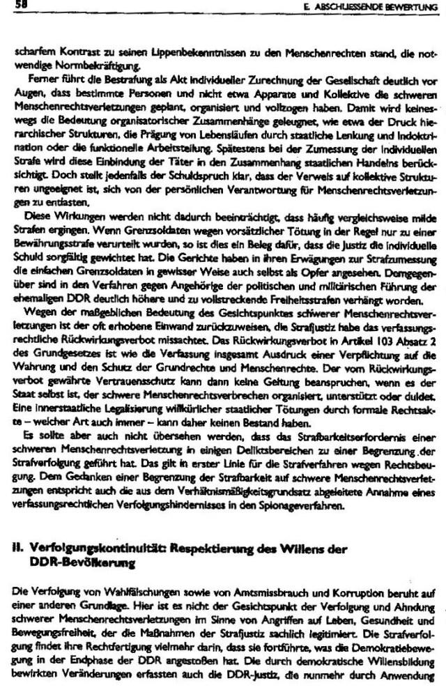 wehrle-marxen-005 - Kopie