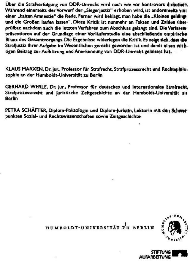 wehrle-marxen-009-e1363292124573 - Kopie