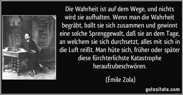 Ich möchte diesen Tag erleben, und dann sterben... Dieser Wunsch ist seit meinem Schreiben an Gauck 7.12.1991  und was er mit MEINER WAHRHEIT getan hat stätig gewachsen...