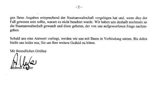 19.4.2013 Abgeordnetenhaus von Berlin 001