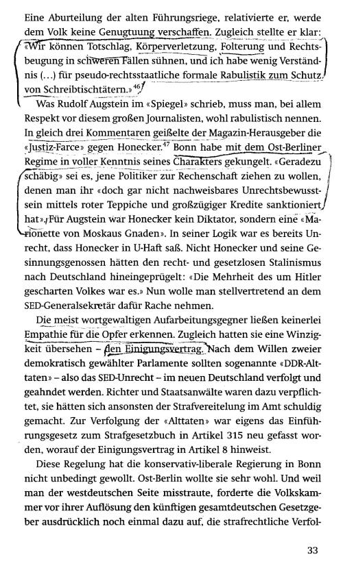Vorwärts und vergessen - Uwe Müller und Gritt Hartmann 009