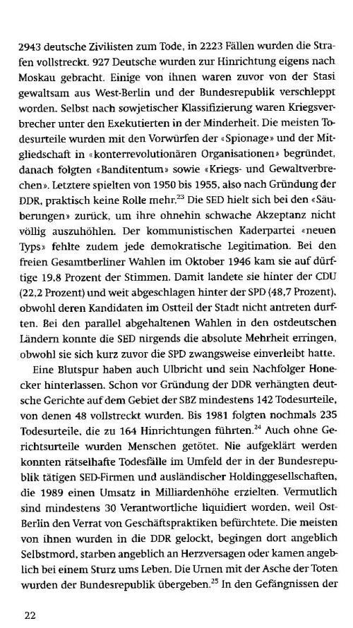 Vorwärts und vergessen - Uwe Müller und Gritt Hartmann 014