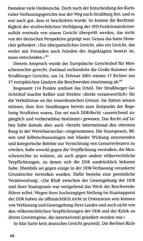 Vorwärts und vergessen - Uwe Müller und Gritt Hartmann 025
