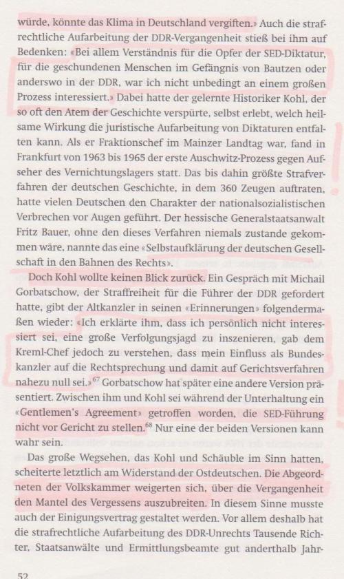 Vorwärts und vergessen - Uwe Müller und Gritt Hartmann 029