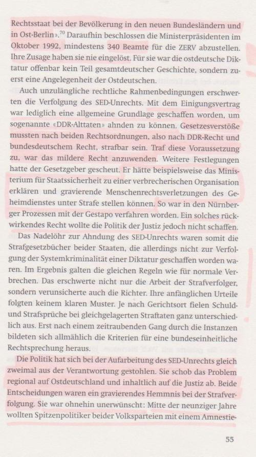 Vorwärts und vergessen - Uwe Müller und Gritt Hartmann 032