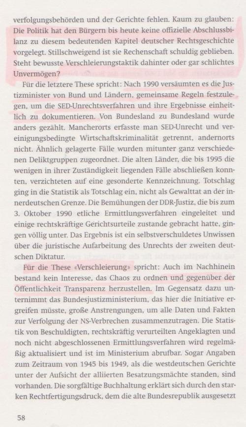 Vorwärts und vergessen - Uwe Müller und Gritt Hartmann 035