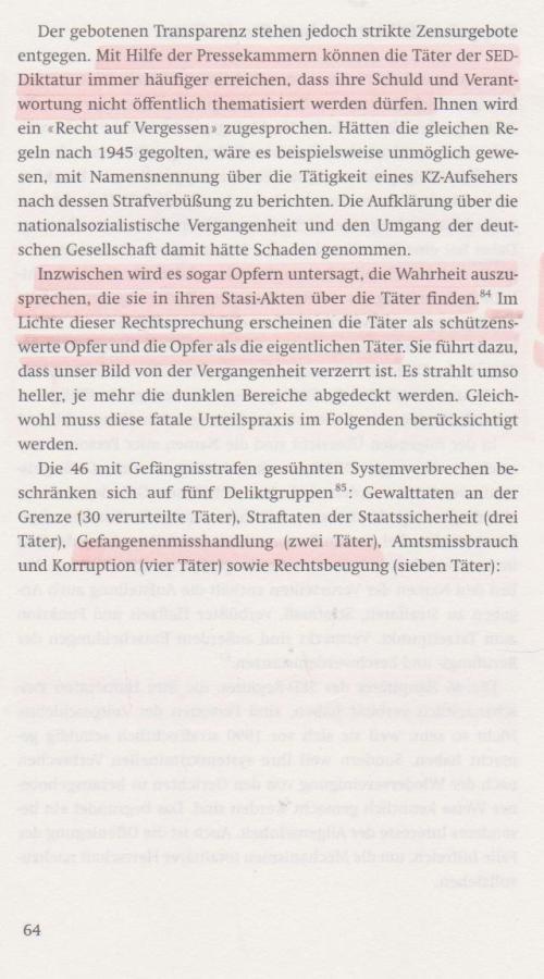 Vorwärts und vergessen - Uwe Müller und Gritt Hartmann 041