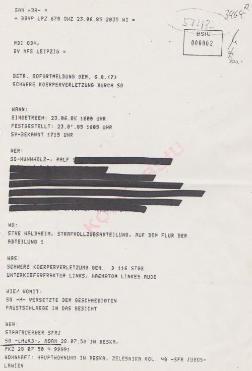 Kopie der nicht herausgegebenen Augenscheinobjekte Gauck Lauks 001