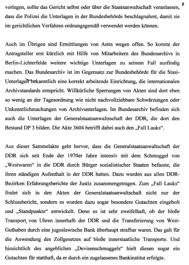 An LG BEFANGENHEIT (8)