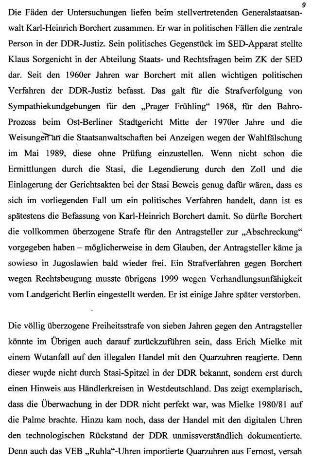 An LG BEFANGENHEIT (9)
