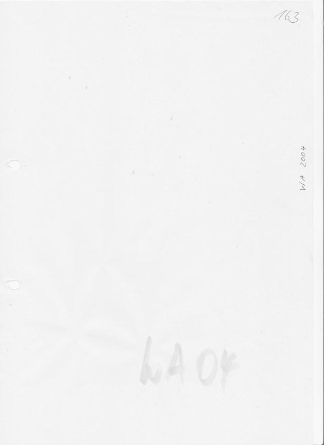 Antrag-Ersuchen um Herausgabe von Kopien 2007 001