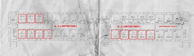 Gescannt_133 plan