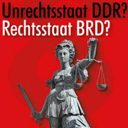 unrechts-staaten-edition-berolina