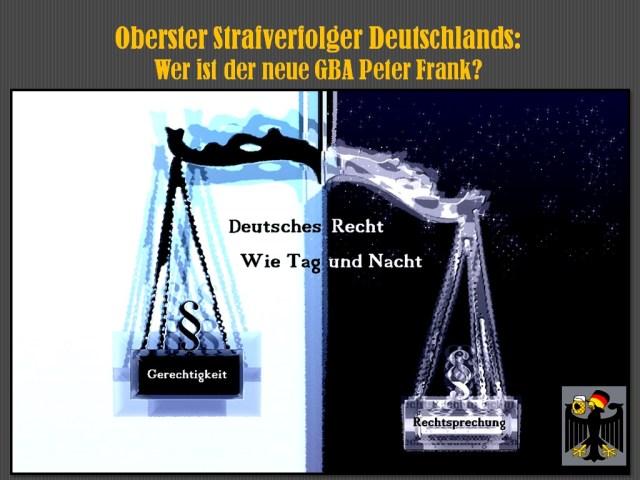"""Aus München hatten wir schon ganz andere """"Juristen"""" - IMS """"Altmann"""" Aöias """"Freisler von Dresden"""" - B-Kader des MfS ..."""