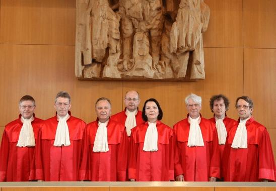 Bundesverfassungsgericht-1Senat_Vorratsdaten-6a43878089521c82