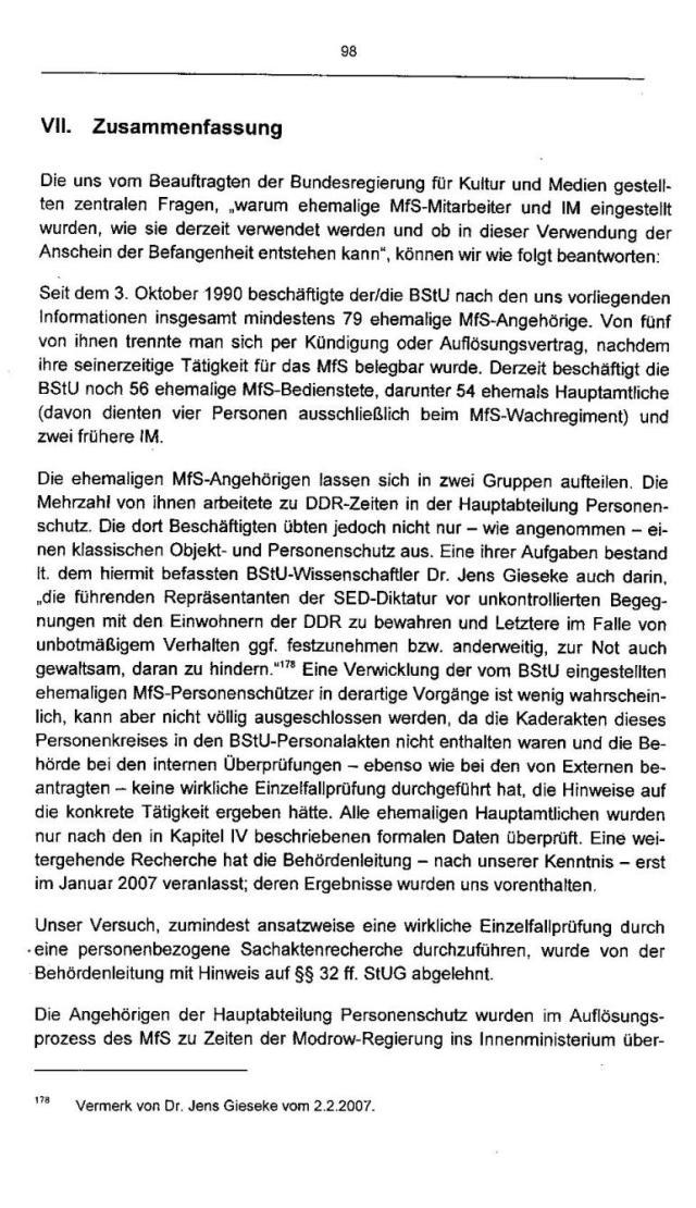 gutachten-mai-2007-099