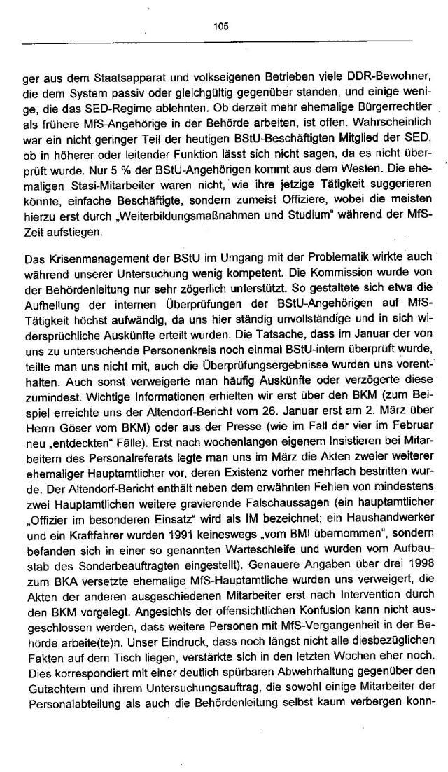 gutachten-mai-2007-106 (1)
