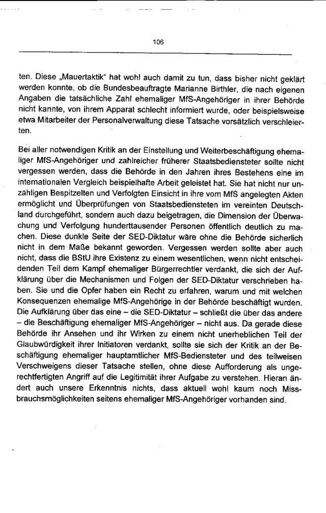 gutachten-mai-2007-107