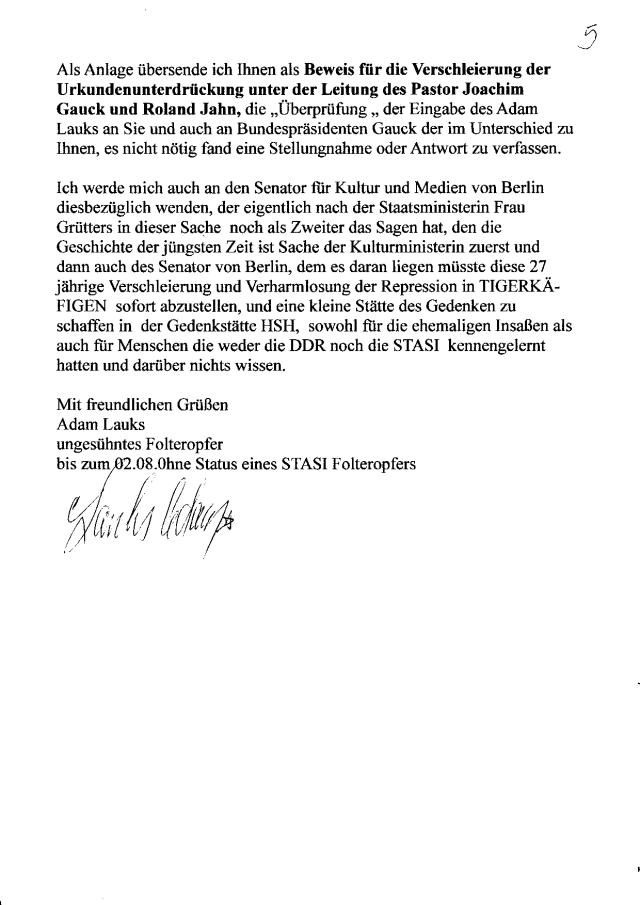 Stadt Innsbruck entsprechende. Unterlagen für Kinder- und Jugendbetreuung der Stadt Innsbruck zur Verfügung gestellt.