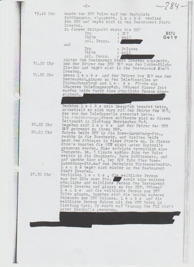 16-10-19813