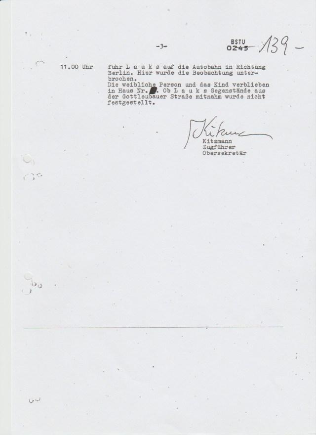1982-01-30b