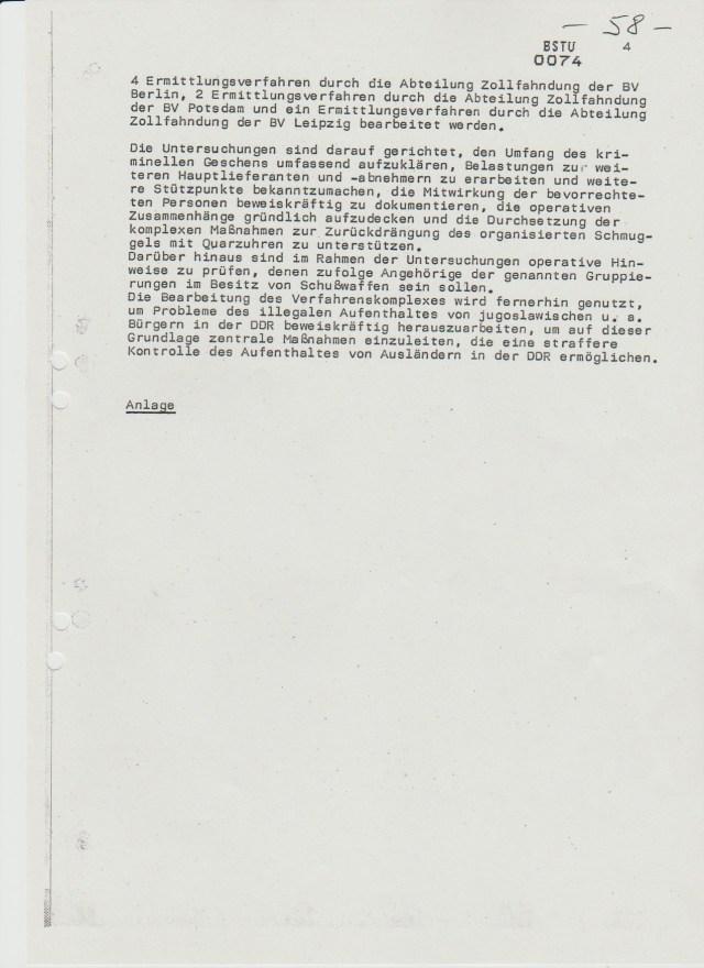 1982-04-21d