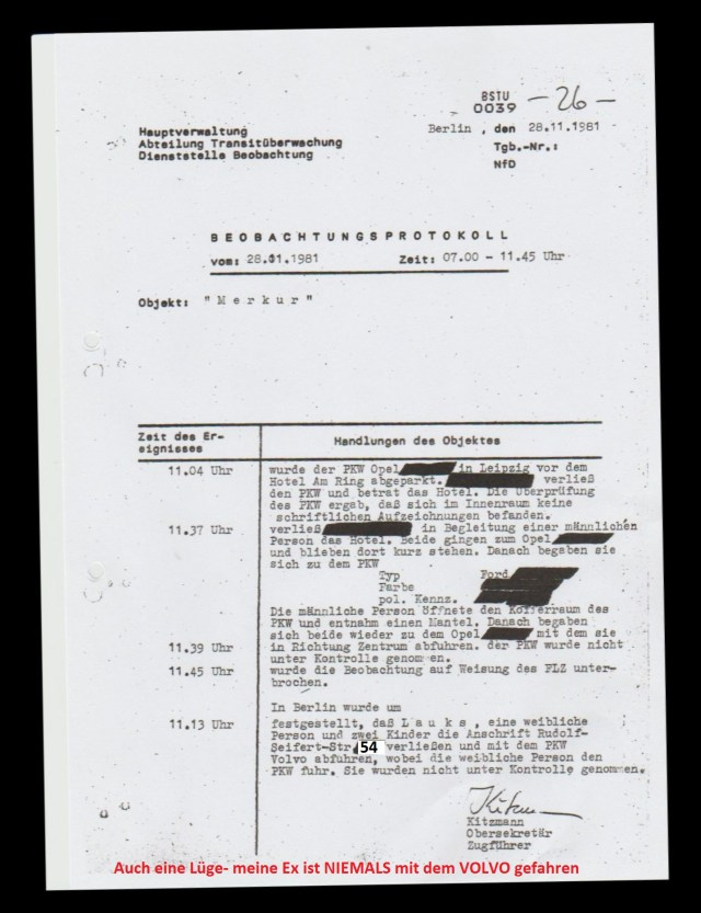 28-11-1981