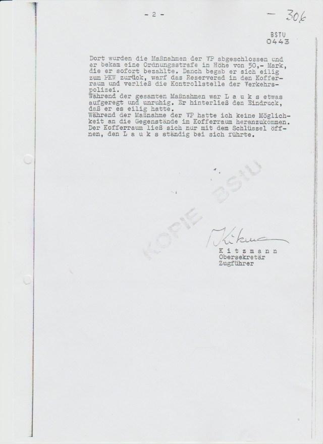 31-10-19815