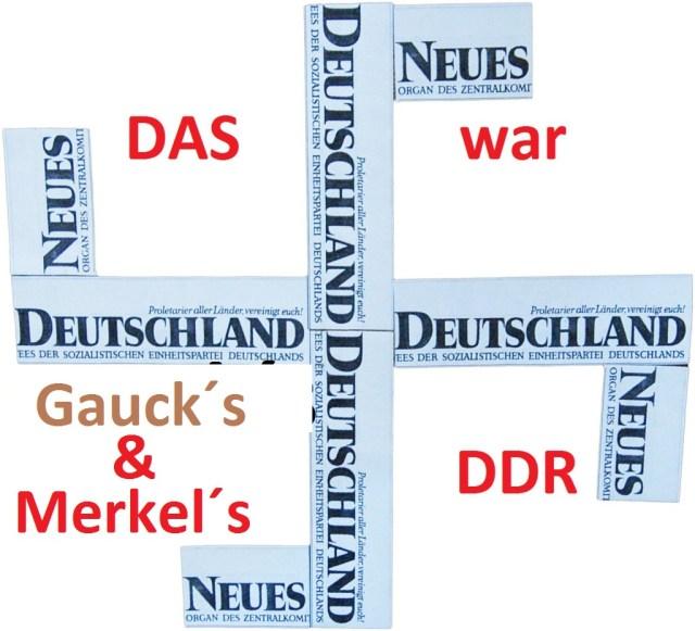 neues-deutschland-hakenkreuz1