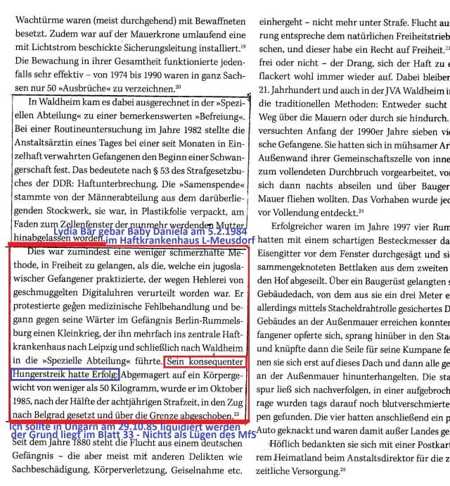 ddr-geschichtsfc3a4lschung-zwecks-tc3a4terschutz-001