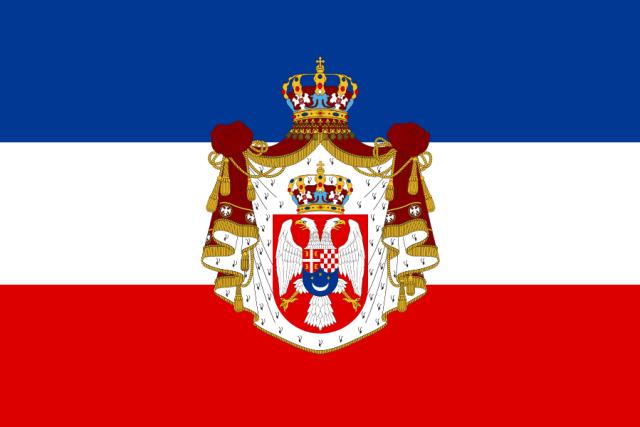 Flag_of_the_Kingdom_of_Yugoslavia_(state).svg