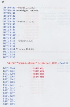 Urkundenunterdrückung und Aktenmanipulation der BStU 23.1.2018 Seite 15