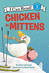 CHICKEN_IN_MITTENS_Cover_SM