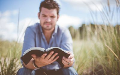 3 Reasons Why A Senior Pastor  Should Not Preach 52 Weeks a Year
