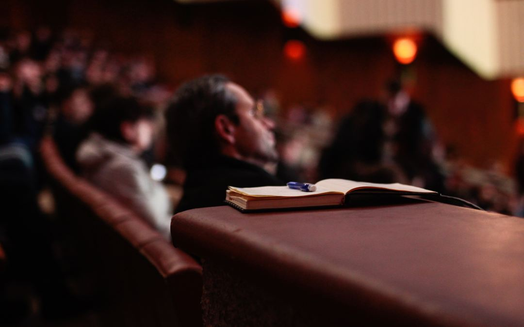 3 Tips for Preaching Biblical Narrative