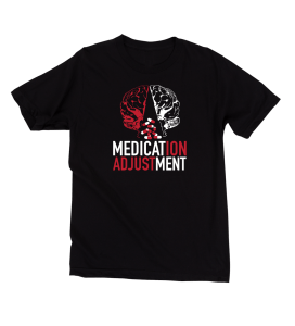 MedicationAdjust6Black